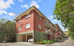 3/59 Gladstone Street, Newport NSW
