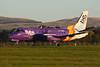 G-LGNC.EDI021016 (MarkP51) Tags: glgnc saab 340b flybe be bee loganair edinburgh airport edi egph scotland aviation aircraft airliner airplane plane image markp51 nikon d7200 aviationphotography