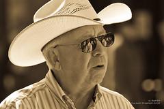 ajbaxter20090711_05058.jpg (Calgary Stampede Images) Tags: cowboy alberta 2009 calgarystampede dta ropesquare ajbaxter downtownattractionscommittee
