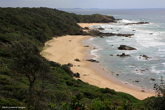 Sea Acres National Park, Miners Beach, Port Macquarie, Mid North Coast, NSW, Australia (Black Diamond Images) Tags: beach australia nsw portmacquarie bdi minersbeach midnorthcoast australianbeaches beachaustralia nswbeaches seaacresnationalpark midnorthcoastbeaches