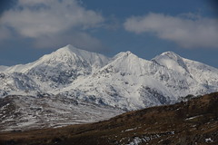 happy easter from snowdonia!(explored) (tsd17) Tags: