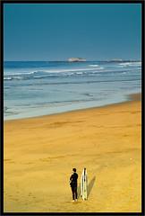 2011-10-06 Zarautz 21 (JM Cabado) Tags: sea beach mar surf playa euskadi paisvasco zarautz k7 guipuzkoa 2011