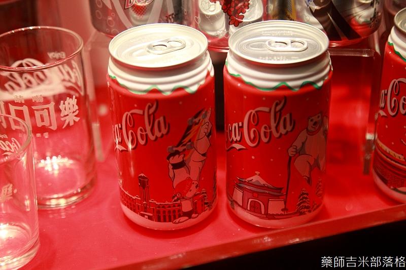 Coca_Cola_181