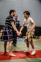 Angus Backhold Wrestling Championship (FotoFling Scotland) Tags: kilt wrestling scottish carnoustie scottishbackholdwrestling angusbackholdwrestlingchampionship