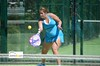 "Alba Carrasco padel 3 femenina Torneo Tecny Gess Lew Hoad abril 2013 • <a style=""font-size:0.8em;"" href=""http://www.flickr.com/photos/68728055@N04/8656646087/"" target=""_blank"">View on Flickr</a>"