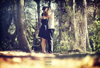 A Hug for Love