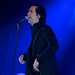 Nick Cave and the Bad Seeds 2412