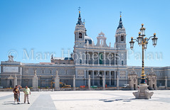 MHP_110706_7903.jpg (marc_homedes) Tags: madrid travel tourism church beautiful architecture photography photo nice spain pretty shot cathedral almudena famous faith capital picture christian metropolis christianity touristic christianart traveldestinations famousplace touristdestination