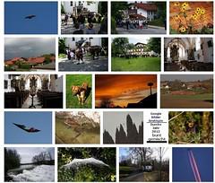 Motive _002 (bratispixl) Tags: germany licht oberbayern schatten farben chiemgau lichtwechsel traunreut stadtrundweg indexbild bratispixl belichtungsproben