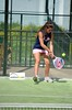 """ana gonzalez luque padel 1 femenina open la quinta antequera abril 2013 • <a style=""""font-size:0.8em;"""" href=""""http://www.flickr.com/photos/68728055@N04/8678007032/"""" target=""""_blank"""">View on Flickr</a>"""
