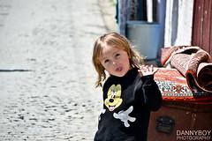 Hey! (Daniele Salutari) Tags: trip travel kids wow turkey photography photo kid amazing cool fantastic shoot foto shot good great istanbul ciao april hi aprile capture dannyboy viaggi viaggio turkish bimba turchia 2013