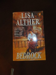 LISA ALTHER BEDROCK (thank_you_vb) Tags: for ebay sale auction lisa bedrock alther thankyouvb
