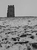 Glastonbury Tor (jelliscorpio) Tags: religion hilltop ancientmonument glastonburytor stmichaelstower preroman