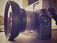 Wide Angle (donlunzo16) Tags: color stuttgart films cam app 4s iphone vsco