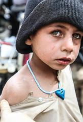 130312-A-RE111-264 (JEKruger) Tags: afghanistan ana doctor kandahar afg medicalclinic panjwai