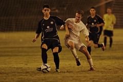 Austin Aztex vs University of Texas Club Soccer IX (GuillermoHdz) Tags: sports field sport club america ball austin photography football athletic athletics texas exercise soccer united running intramural longhorns fields pitch states athlete futbol jaime forward whitaker rodriguez association chiva asociacion athleticism carvallo aztex