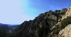 Montserrat (joguero) Tags: