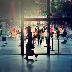 Centre Pompidou ~ Muse d'Art Moderne  ~ Paris ~ MjYj (MjYj) Tags: paris art centre muse moderne eden pompidou img7579 mjyj mjyj