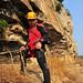 2013年4月3日-6日驼峰航线 香港 澳门联合探洞团 (10)