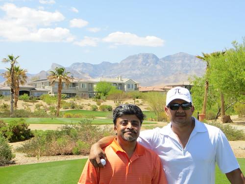 Petarian Golf 2013 - 065