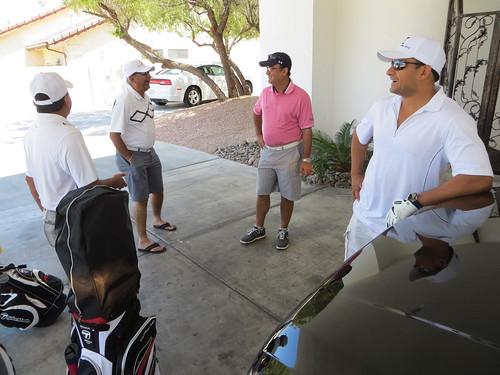 Petarian Golf 2013 - 052