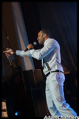 Craig David (Adam Chalmers) Tags: show music david hall tour 21 5 live 05 gig 21st may hampshire event craig southampton 13 guild guildhall soton hants 2013