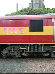 90020_Detail (11) (Adam_Lucas) Tags: electric edinburgh bobo locomotive ews class90 90020