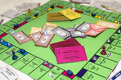 Monopo...What? (P365-147) (wizzer2801) Tags: uk game board fake arabic monopoly boardgame bootleg phoney p365 phaux