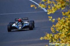1981 Lotus 87B3 (autoidiodyssey) Tags: cars race vintage belgium lotus f1 formulaone 1981 formula1 spa francorchamps spafrancorchamps grandprixmasters 87b3 spa6h nicobindels 2012spasixhours