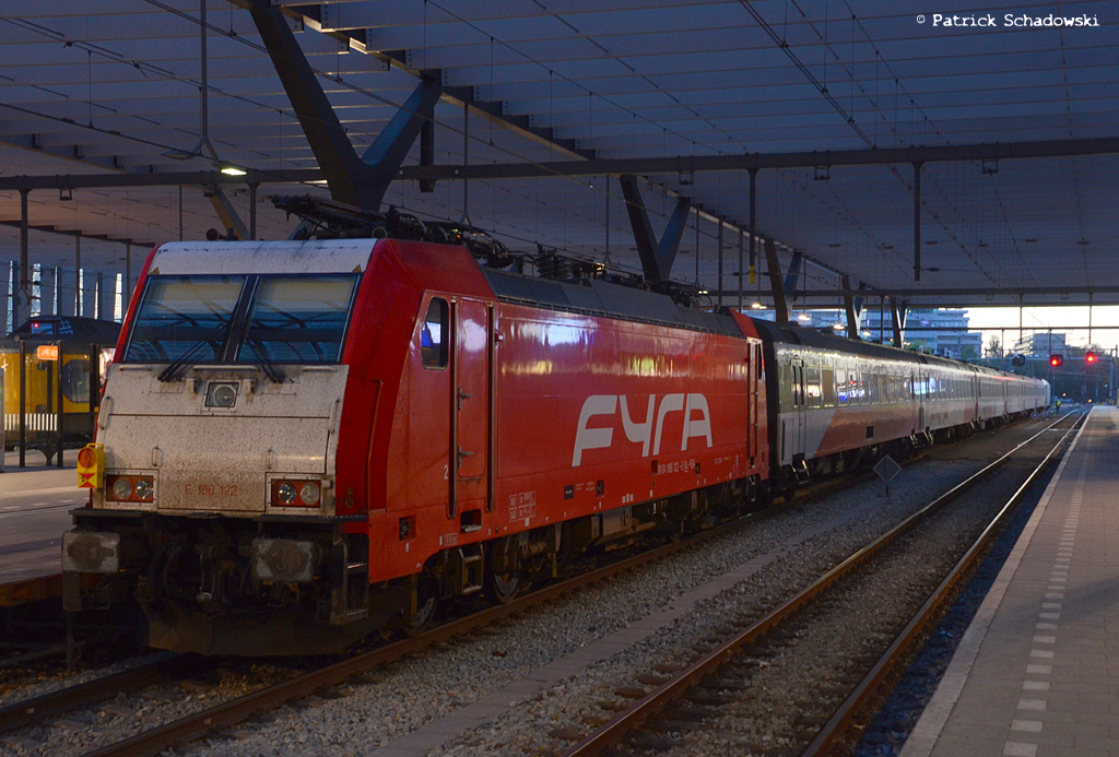 The World\'s newest photos of fyra and rotterdam - Flickr Hive Mind