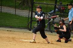 SCO_5556 (Broadway Show League) Tags: broadway softball bsl