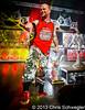 Five Finger Death Punch @ Wrong Side Of Heaven Tour, The Fillmore, Detroit, MI - 10-08-13