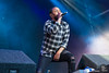 Kendrick Lamar - Lucy Foster-9554