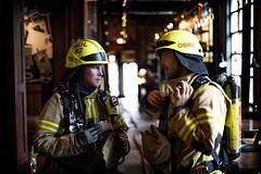 lmh-soriamoria23 (oslobrannogredning) Tags: grill 1890 brann brannmann ventilasjon bygrd brannmenn rykdykker rykdykkere brannkonstabel 1890grd bygningsbrann brannkonstabler brannmannskaper