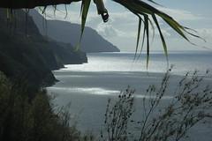 2008 Hawaii 501 (glenbodie) Tags: 2008 hawaii kauai napali coast glen bodie glenbodie
