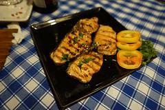 2015 05 09 Vac Phils m Cebu - Santa Fe - night life - @ Blue Ice Bar Restaurant-38 (pierre-marius M) Tags: cebu santafe nightlife blueicebar restaurant
