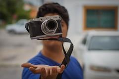 2016-08-21_12-11-32 (Lino Quiven Franco) Tags: canon 50mm 18 1200d t5 fuji fujifilmx30 fujifilm x30 levitate welevitate bokeh