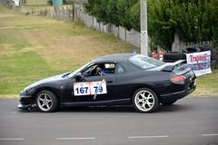 DSC_0883 (LoxPix2) Tags: australia queensland qld leyburnsprints leyburn loxpix motorracing cars 2016 sprint oops