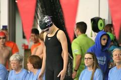 IMG_3872 (daniellearthur) Tags: 200m free assa provincials swimming