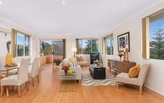 8/23 Cook Street, Randwick NSW