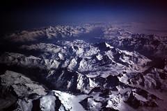 2003-03-22 Alpi 01 (MicdeF) Tags: alpi brasile brazil dia diapositiva riodejaneiro scan scansione slide geo:lat=4496479793 geo:lon=674560547 geotagged