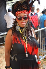 DSC_0973 (photographer695) Tags: notting hill caribbean carnival 50 years with levi roots reggae world music stage powis square london aug 29 2016