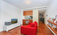 W519/2 Chippendale Way, Chippendale NSW