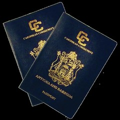 passport (conciergeantiguabarbuda) Tags: citizenshipbyinvestment investment passport antiguabarbuda antigua barbuda cip cbi travel citizenship