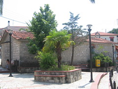 Polihrono Kasandra (7) (mojagrcka) Tags: polihrono kasandra grcka greece kassandra polychrono