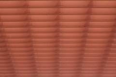 es ist ein ziemlich heier Sommer (raumoberbayern) Tags: abstract minimal munich mnchen office bro red rot fireescape fluchtweg gitter rhythm rhythmus robbbilder