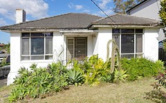 57 Greene Avenue, Ryde NSW