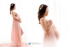 Pregnancy Photo by Jaymefoto (jaymefoto) Tags:             pregnancyphoto pregnancy pregnancypicture maternityphoto maternitypicture maternity momtobe magic jaymephoto jaymefoto