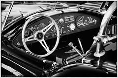 AC Cobra 427 MkIII (Jeff_B.) Tags: cars caffe bergen newjersey newyork carscaffe automobile classic exotic exotics auto car italian german tices ticescorner carsanddecaf usa shelby ac 427
