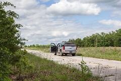 MO Newburg (lenmidgham) Tags: roadside route66 ontheroad roadtrip newburg missouri unitedstates us